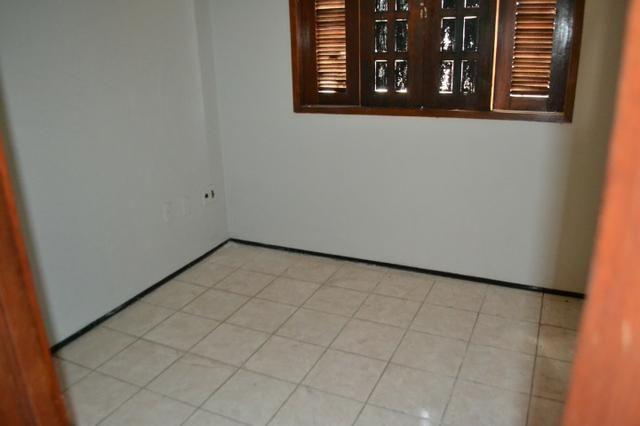 Casa em condomínio para locação em uma localização privilegiada do bairro Lagoa Seca - Foto 9