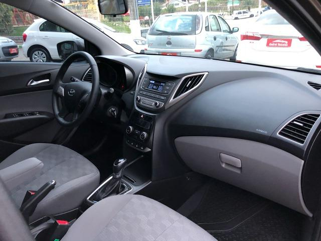 Hyundai Hb20 1.6 Premium (Automatic) Apenas 35.000 km 2016 - Foto 15