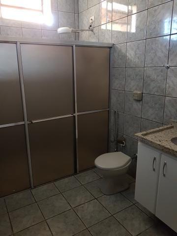 Casa Matão/SP - Foto 7