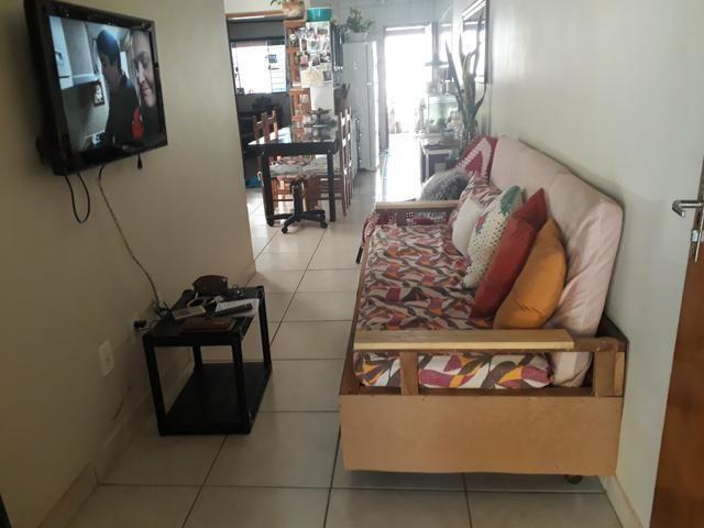 Vendo ágio de casa por 70.000,00 R$ faltando apenas 75.000,00 R$ para ser quitada - Foto 3