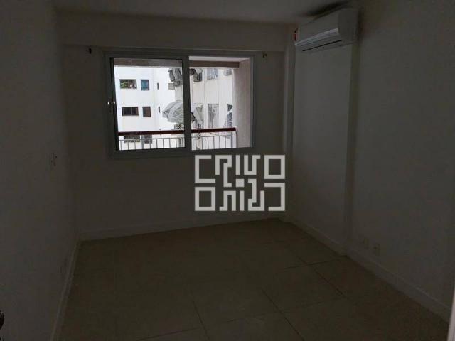 Apto 3 quartos, 2 vagas para alugar por R$ 2.700/mês - Icaraí - Niterói/RJ - Foto 7