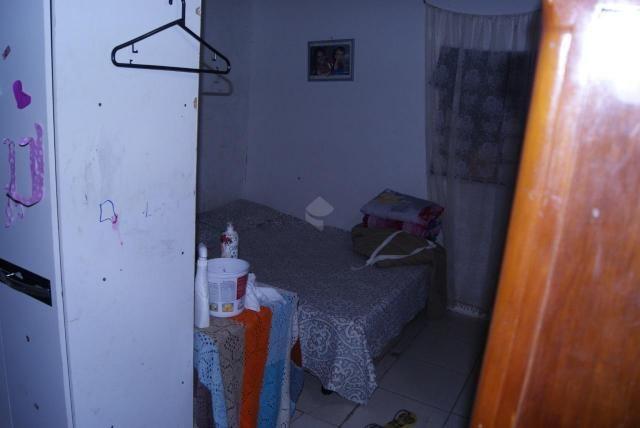 Casa de condomínio à venda com 2 dormitórios em Recanto das emas, Brasília cod:BR2CS11037 - Foto 10