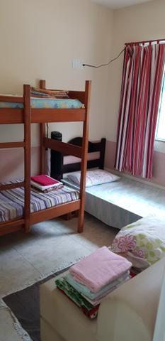 Apartamento Temporada / Ribeira - Foto 8