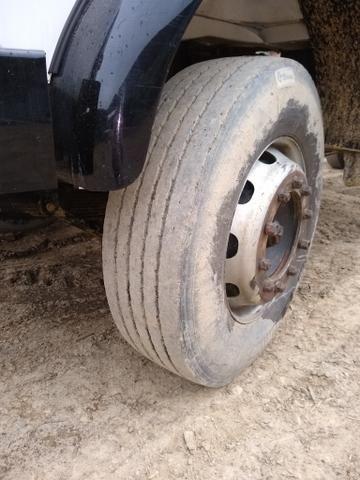 Mercedes 1513 turbinado e reduzido - Foto 2