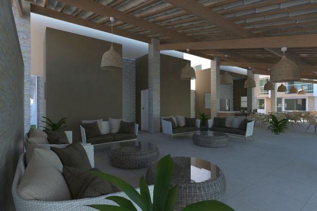 Flórida Parque / Casas Duplex (2 Suítes) / Minha Casa Minha Vida - Foto 12