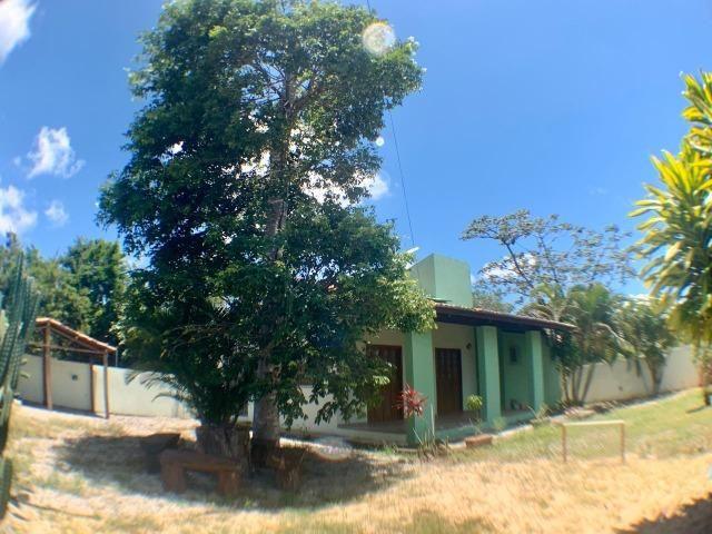 Sou uma casa muito aconchegante em Emaús e custo R$ 230 mil! - Foto 12