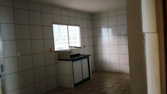 Casa 5 qtos 1 suite 3 banheiros garagem coberta 5 carros - Foto 11