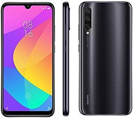 Smartphone Xiaomi Mi A3 128GB 4GB RAM - Foto 2