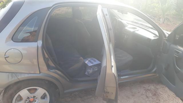 Corsa hatch - Foto 2