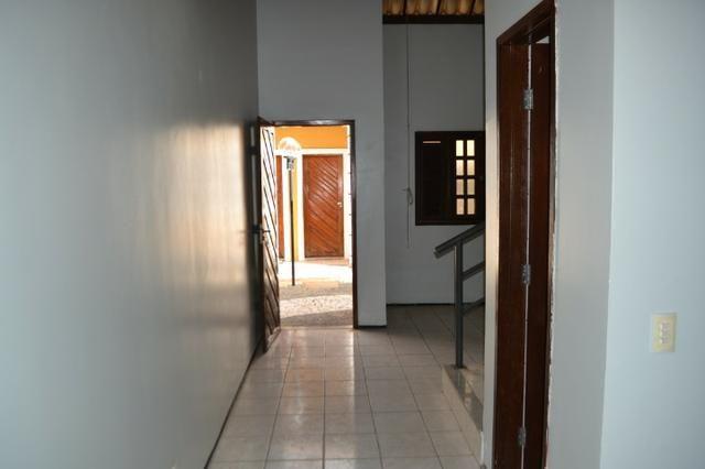 Casa em condomínio para locação em uma localização privilegiada do bairro Lagoa Seca - Foto 14
