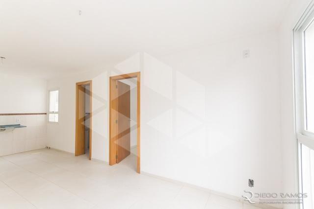 Apartamento para alugar com 1 dormitórios em , cod:I-022871 - Foto 9