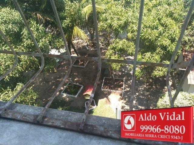 ARV 62- Apartamento de 2 quarto barato com armários em Castelândia. - Foto 16