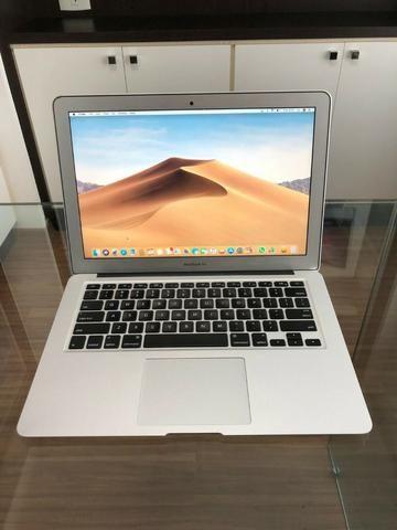 MacBook Air (13-inch, Mid 2013) - Foto 2