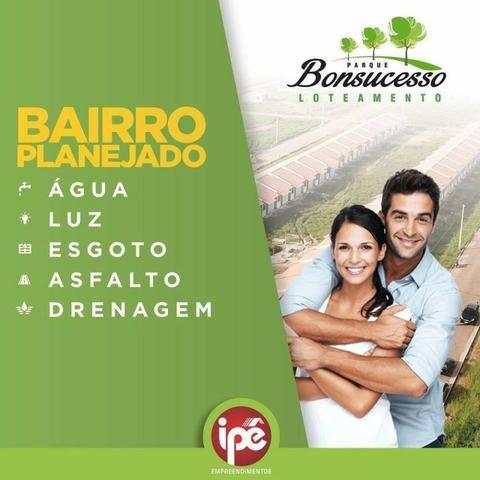 Em Rio Branco/AC: sua oportunidade de realizar o sonho da casa própria! - Foto 13
