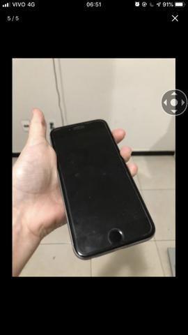 Iphone 6s - Foto 4