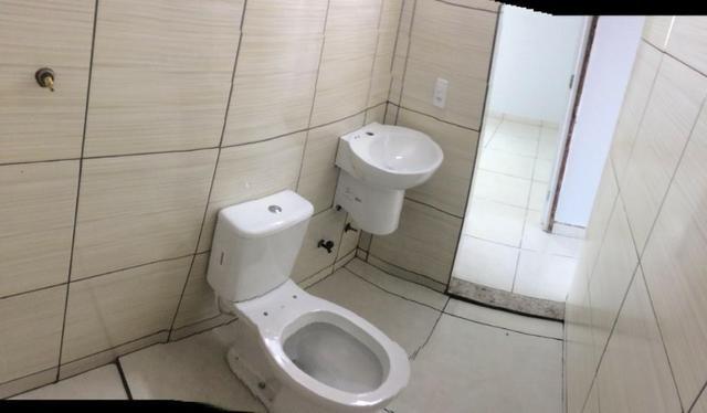 Saia hoje do Aluguel - Linda Casa reformada alto padrão - Taguatinga - Foto 7