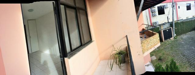 Excelente localização! Triplex, 4/4 todas suítes (duas com varanda) - Foto 12