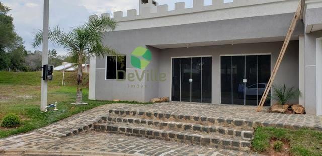 Terreno em Condomínio - Contenda/PR - Entrada R$2.000 + Parcelas R$582,23 - Foto 13
