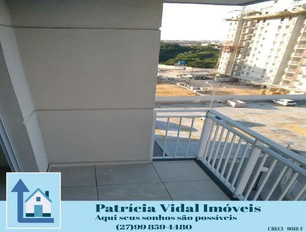 PRV50- Seu sonho da casa própria agora é possível more na melhor região da serra ligue já! - Foto 18
