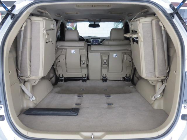 Hilux SW4 3.0 SRV 4x4 Diesel 7 Lugares Automático - Foto 17