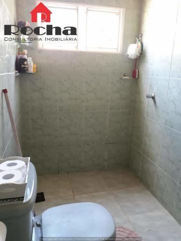 PLANALTINA-DF - ACEITO CASA MENOR VALOR / FINANCIAMENTO E FGTS - Foto 11