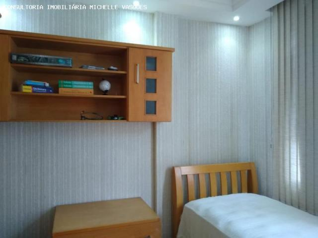Apartamento para locação em teresópolis, alto, 2 dormitórios, 1 banheiro - Foto 9