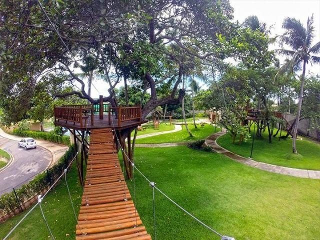 Lote - Bosque do Coqueiral - 360m² - (promoção) -SN - Foto 7