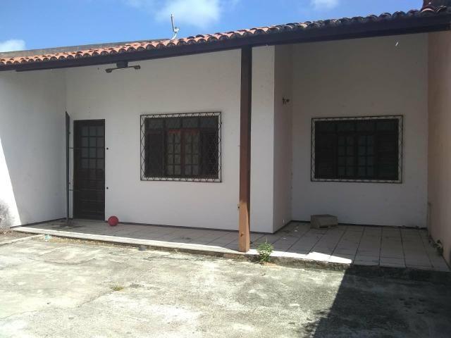 Alugo casa condomínio José de Alencar - Foto 4