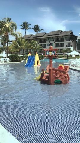 Beach Class Resort Muro Alto - Foto 9