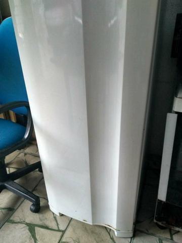 Freezer vertical Eletrolux 600,00
