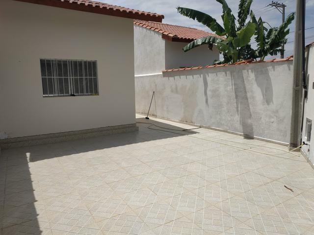 Casa Nova Pindamonhangaba - Foto 3