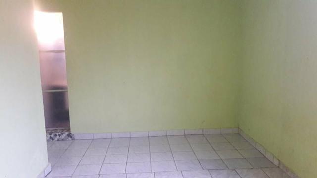 Vendo Casa em porto velho ou TROCO por uma em Boca do Acre - Foto 15