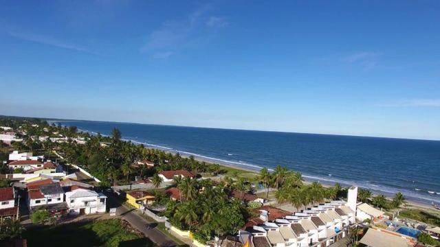 Reveion casa 2/4 mobiliado Praia de Guaibim Valença BA