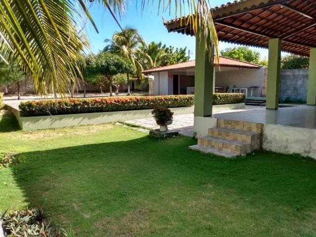 Casa de Praia no Barro Preto - Top!!! - Disponível para Natal - Foto 8