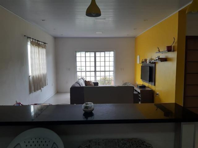 Vendo Casa em Vila Iguaçuana Santa Rita - Nova Iguaçu. - Foto 15
