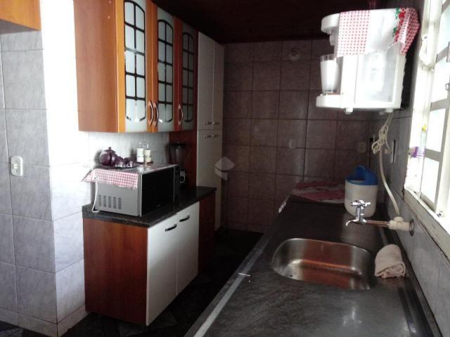 Casa de condomínio à venda com 3 dormitórios cod:BR3CS11170 - Foto 7