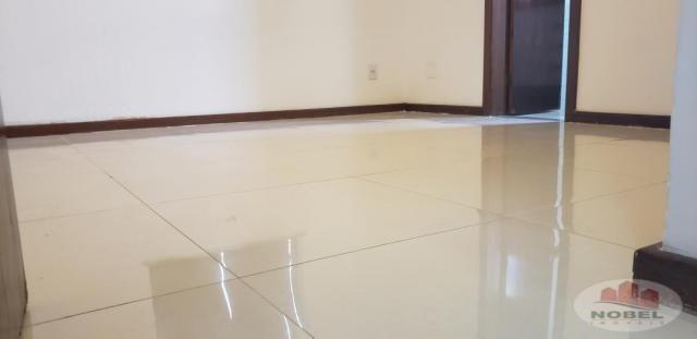 Apartamento para alugar com 3 dormitórios em Ponto central, Feira de santana cod:5775 - Foto 12
