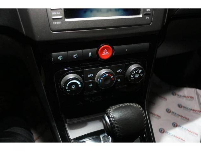 Chevrolet Captiva SPORT ECOTEC 2.4 AUT TETO - Foto 9