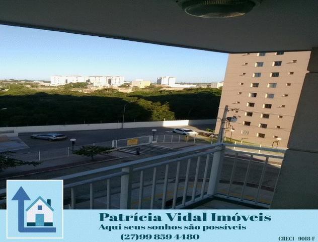 PRV50- Seu sonho da casa própria agora é possível more na melhor região da serra ligue já! - Foto 15