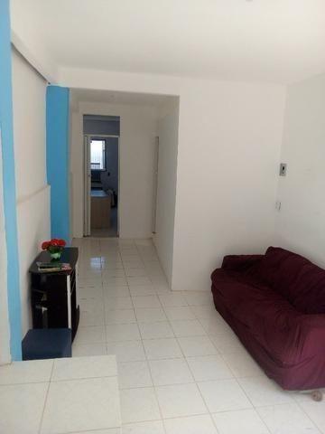 SU00023 - Casa 03 quartos no Rio Vermelho - Foto 3