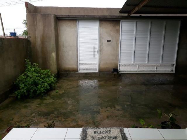 Alugo Casa p/ o Natal de Garanhuns - Foto 7