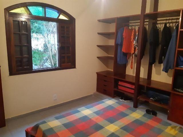 Casa,3 quartos, 1 suíte no Condomínio Orla Azul I em São Pedro D'Aldeia - Foto 16
