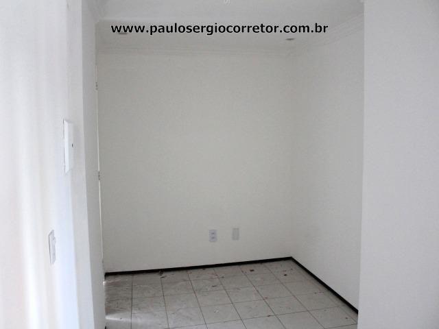 São Gerardo - Sala Comercial 27 m² - Foto 8