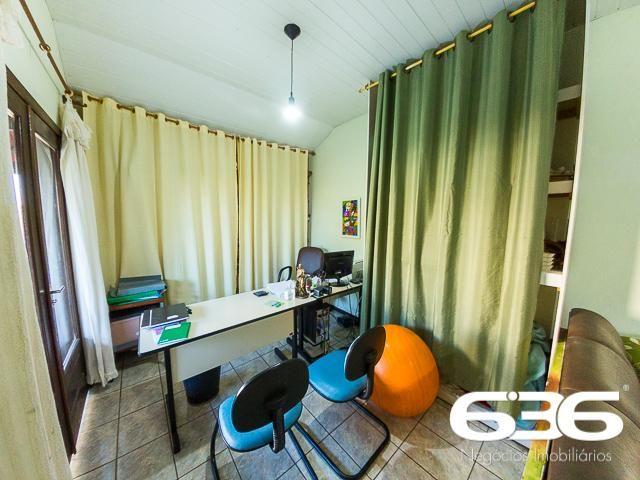 Casa | Joinville | Floresta | Quartos: 3 - Foto 7