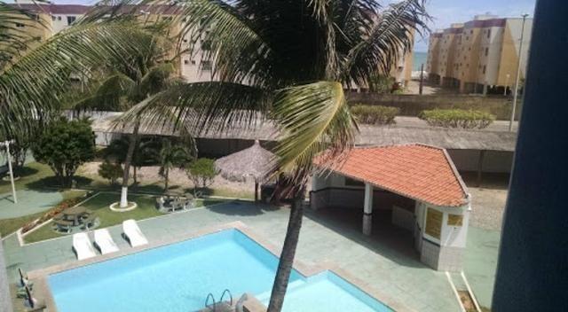 Alugo apartamento mobiliado no Icarai - Foto 3