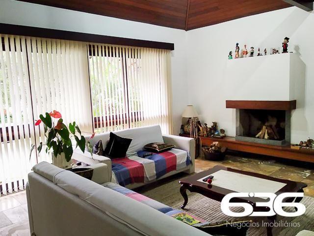 Casa   Joinville   Saguaçu   Quartos: 4 - Foto 15