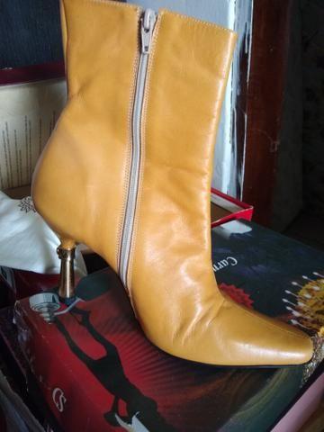 Calçados Feminino ,vários modelos - Foto 3