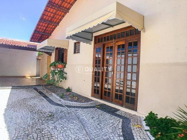 Casa Duplex no Rodolfo Teófilo, 440 m², com 3 suítes à venda por R$ 950.000,00