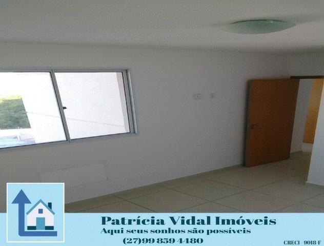 PRV50- Seu sonho da casa própria agora é possível more na melhor região da serra ligue já! - Foto 16