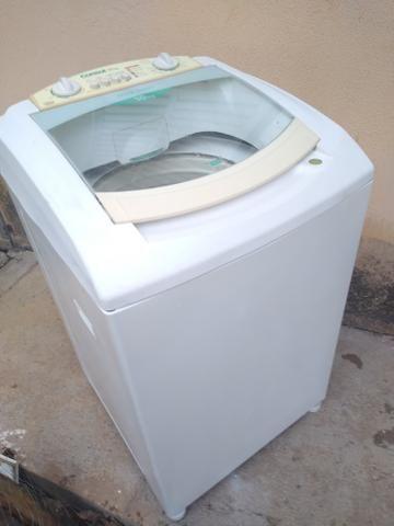 Máquina de lavar roupa barato 10K - Foto 5